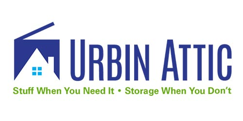 urban-attic-large